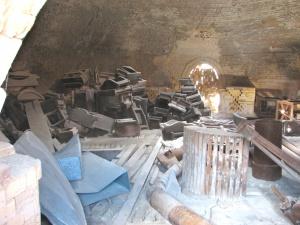 IMG_1704 - Inside Kiln # 5